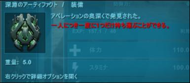 f:id:apicode:20200328110936p:plain