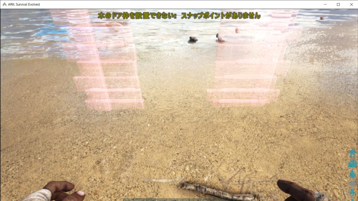f:id:apicode:20200329101527p:plain