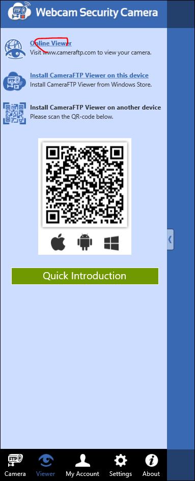 f:id:apicode:20200412154724p:plain