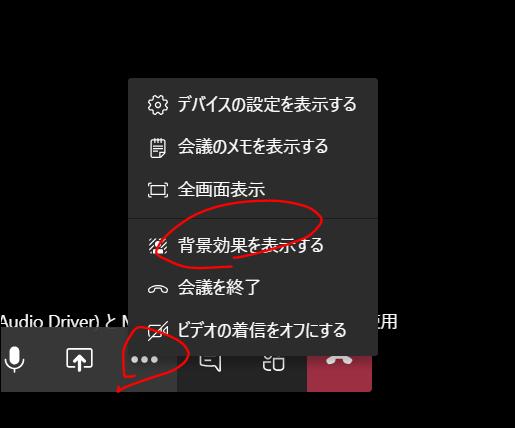 f:id:apicode:20200418160638p:plain