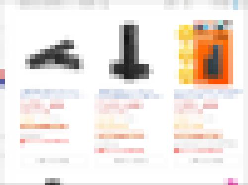 f:id:apicode:20200428192250p:plain