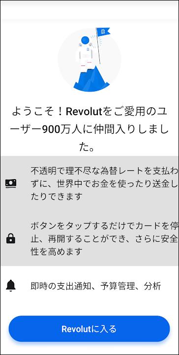 f:id:apicode:20200505140340p:plain