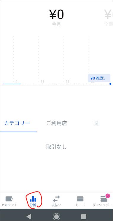 f:id:apicode:20200505140618p:plain