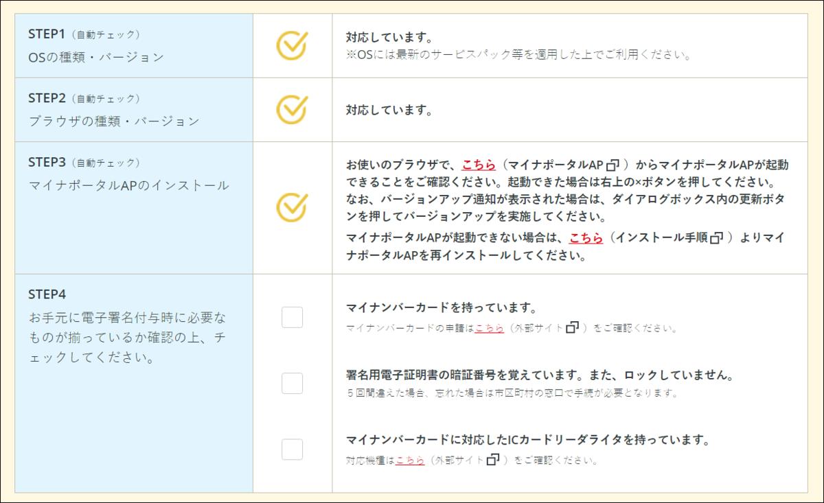 f:id:apicode:20200507092711p:plain