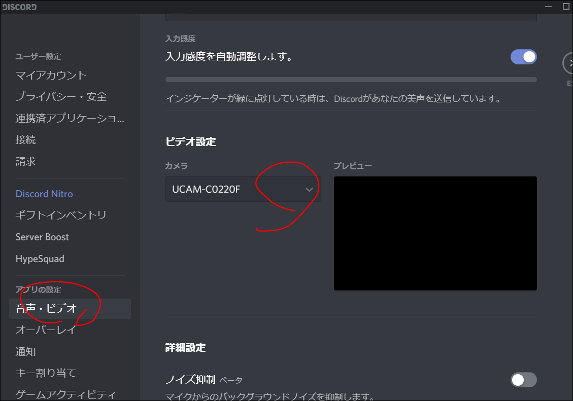 f:id:apicode:20200514160807p:plain