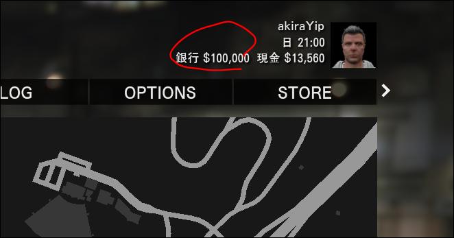 f:id:apicode:20200519105245p:plain