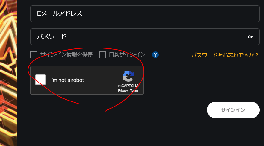 f:id:apicode:20200519110427p:plain
