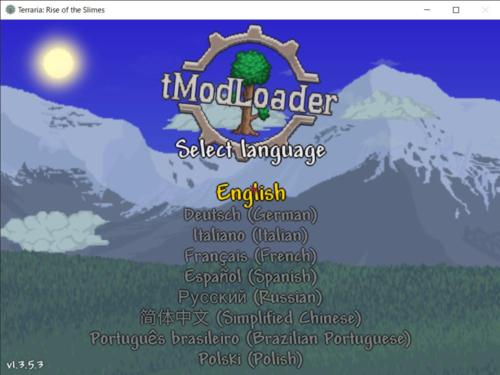 f:id:apicode:20200521154013p:plain