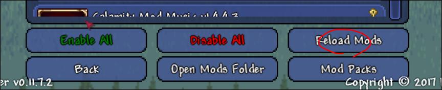 f:id:apicode:20200524095530p:plain