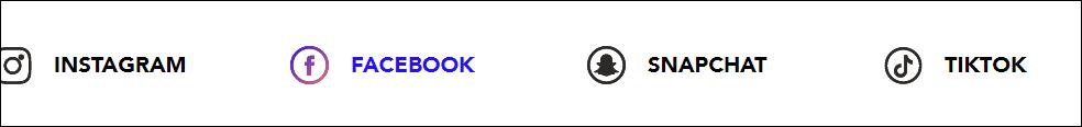f:id:apicode:20200527094735p:plain