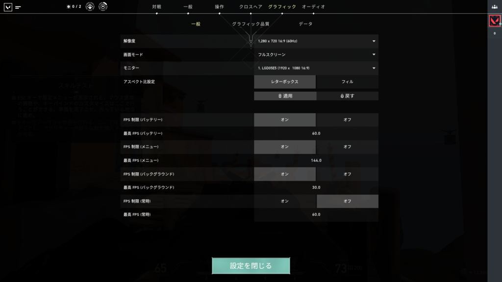 f:id:apicode:20200602095055p:plain