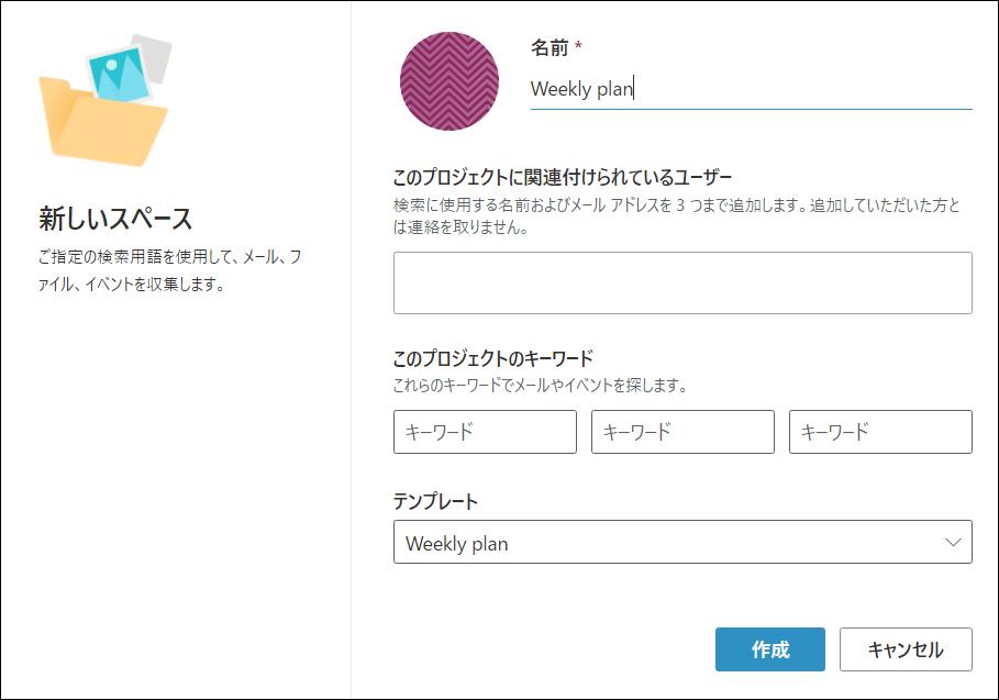 f:id:apicode:20200603121332p:plain