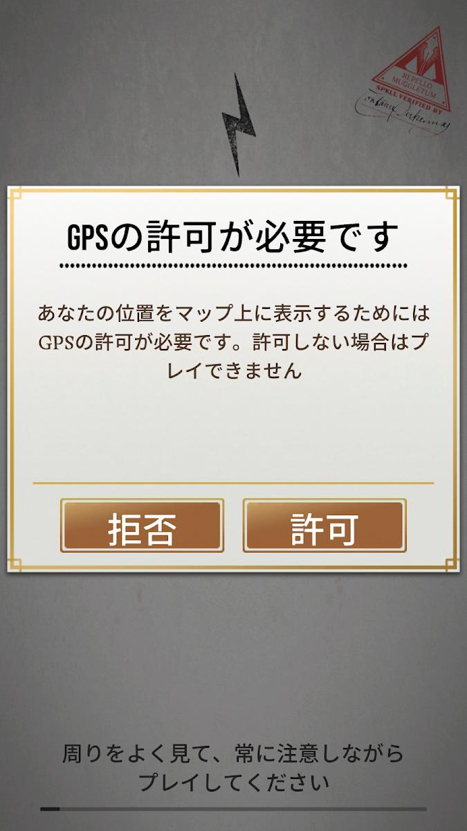f:id:apicode:20200611165941p:plain