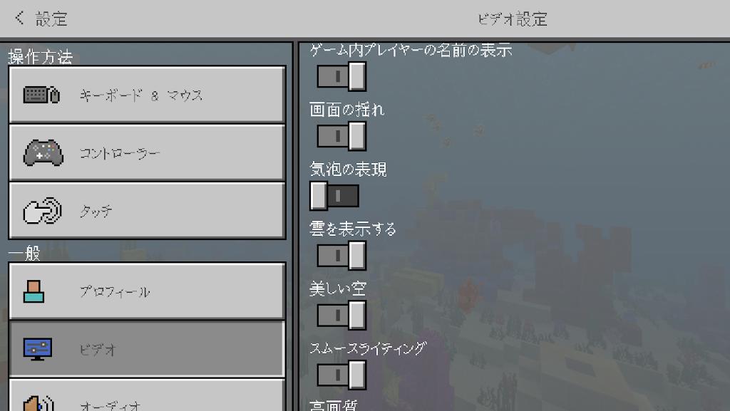 f:id:apicode:20200612154809p:plain