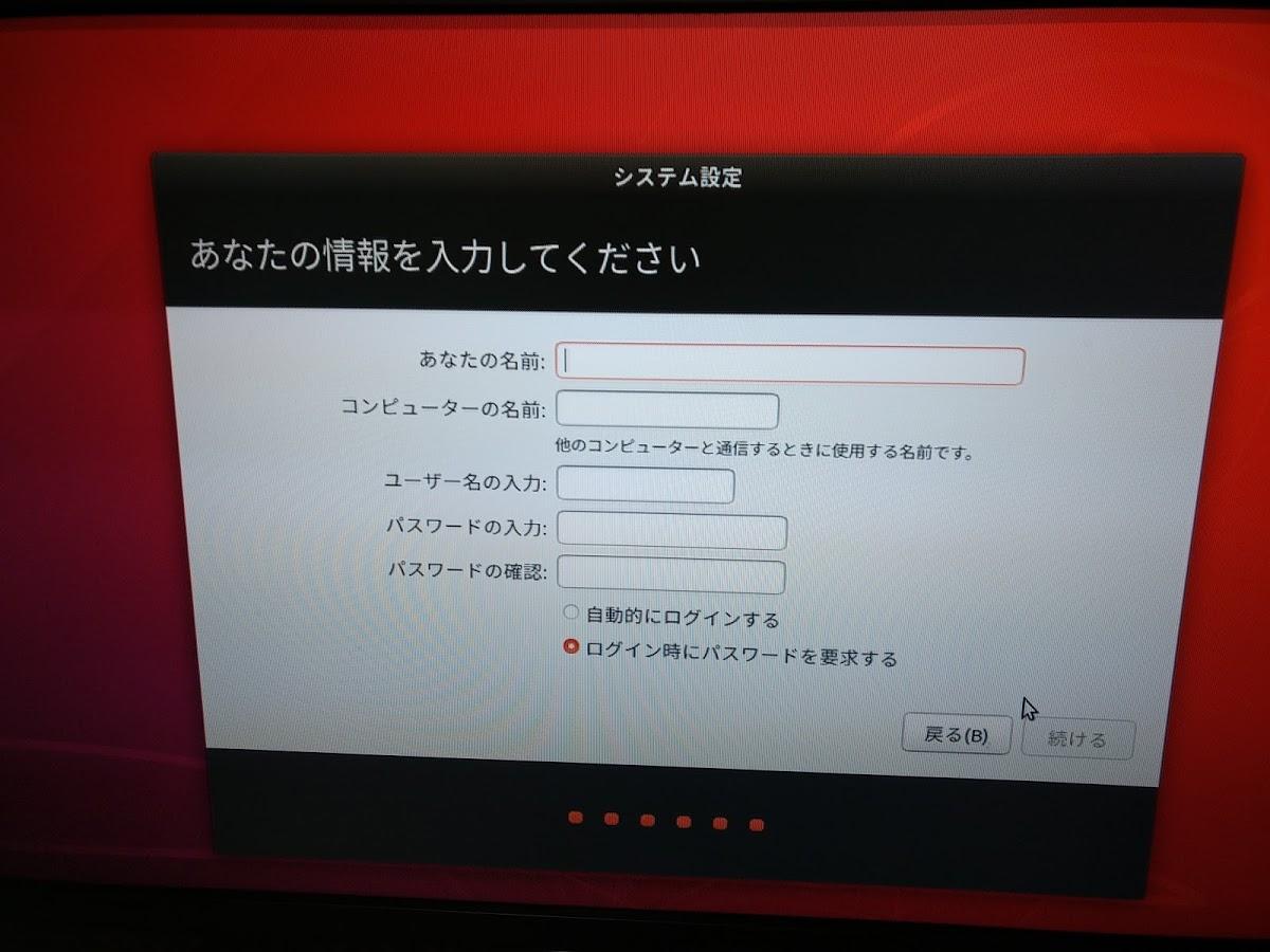 f:id:apicode:20200612183209j:plain