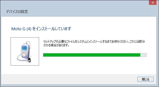 f:id:apicode:20200612190646j:plain