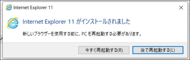 f:id:apicode:20200617085640p:plain