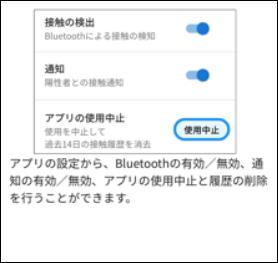f:id:apicode:20200619160040p:plain