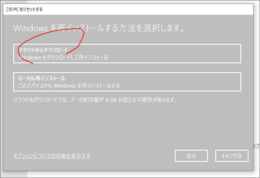 f:id:apicode:20200701093047p:plain