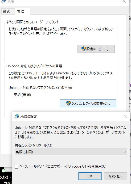 f:id:apicode:20200701104512p:plain