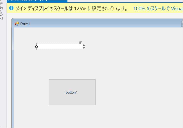 f:id:apicode:20200709101838p:plain