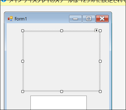 f:id:apicode:20200709104744p:plain