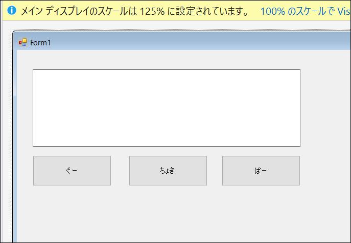 f:id:apicode:20200709155845p:plain
