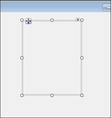 f:id:apicode:20200818090621p:plain