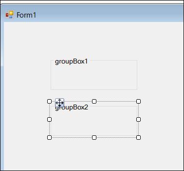 f:id:apicode:20200818091100p:plain