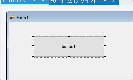 f:id:apicode:20200818102228p:plain