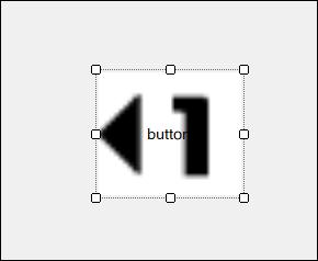f:id:apicode:20200818151237p:plain