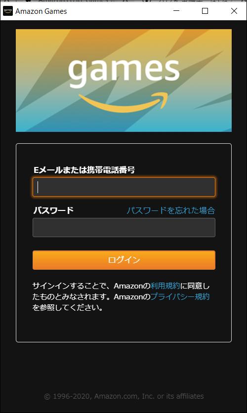 f:id:apicode:20200820134851p:plain