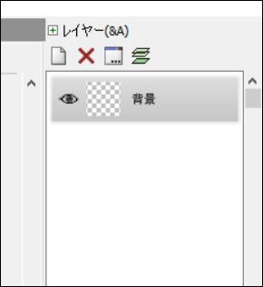f:id:apicode:20200826152849p:plain