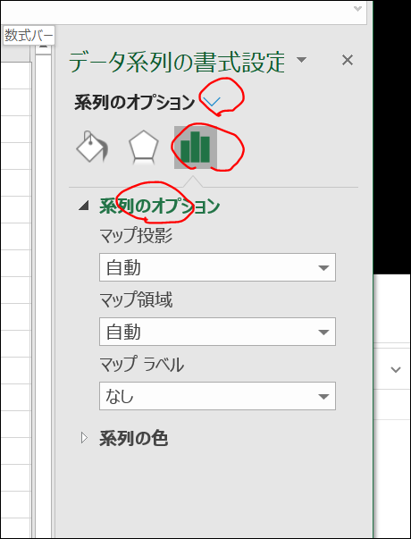 f:id:apicode:20200901093030p:plain