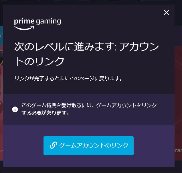 f:id:apicode:20200919110045p:plain