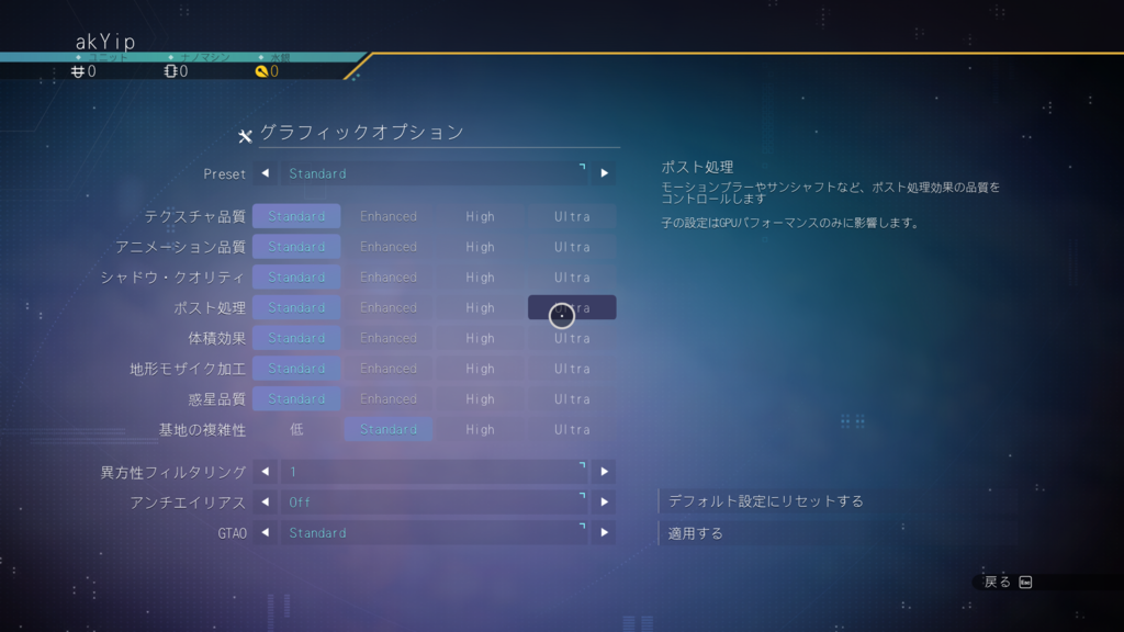 f:id:apicode:20201003101352p:plain