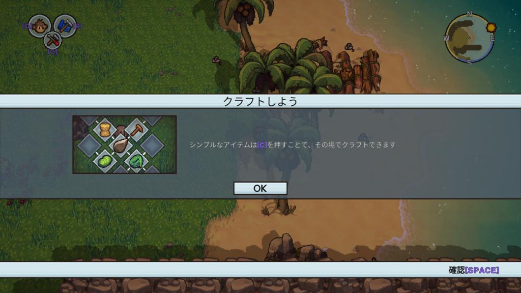 f:id:apicode:20201009150857p:plain