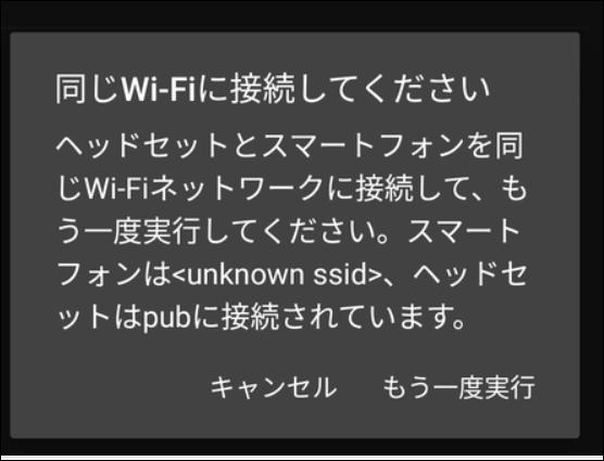 f:id:apicode:20201017101418p:plain