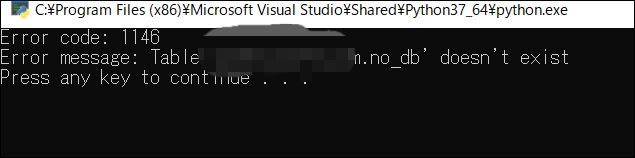 f:id:apicode:20201204101738j:plain
