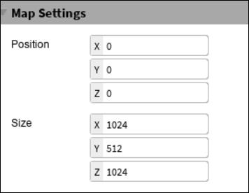 f:id:apicode:20201208151132p:plain