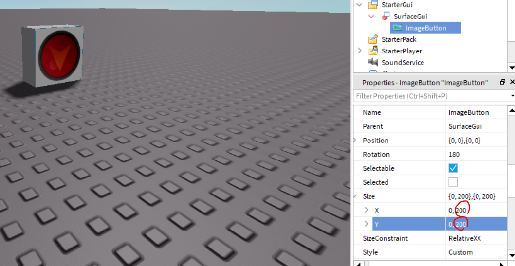 f:id:apicode:20201213105011p:plain