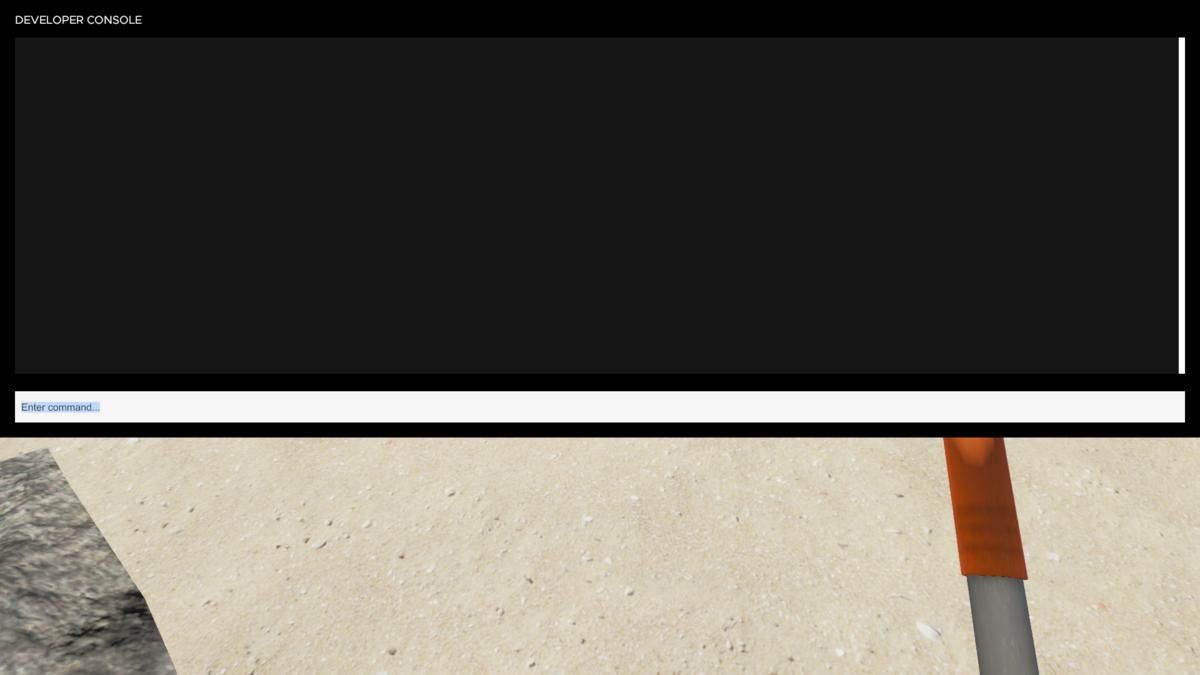 f:id:apicode:20201229101500p:plain