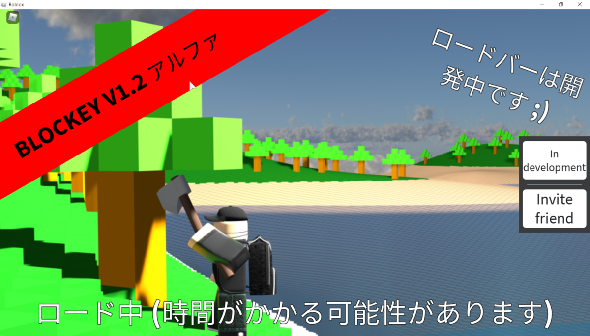 f:id:apicode:20210112194312p:plain