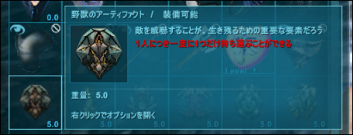 f:id:apicode:20210125200016p:plain