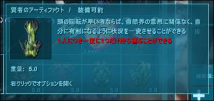 f:id:apicode:20210125200037p:plain