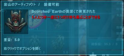 f:id:apicode:20210125200052p:plain