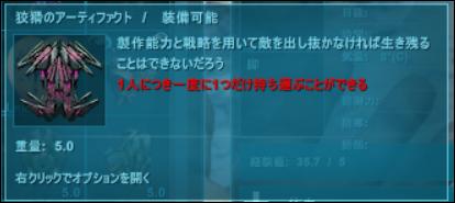 f:id:apicode:20210125200108p:plain