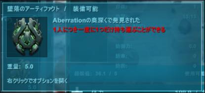 f:id:apicode:20210125200125p:plain