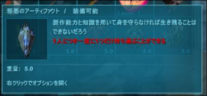 f:id:apicode:20210125200150p:plain