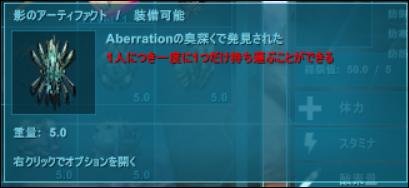 f:id:apicode:20210125200558p:plain